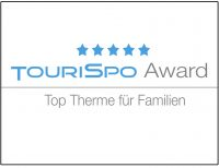 Top Therme für Familien