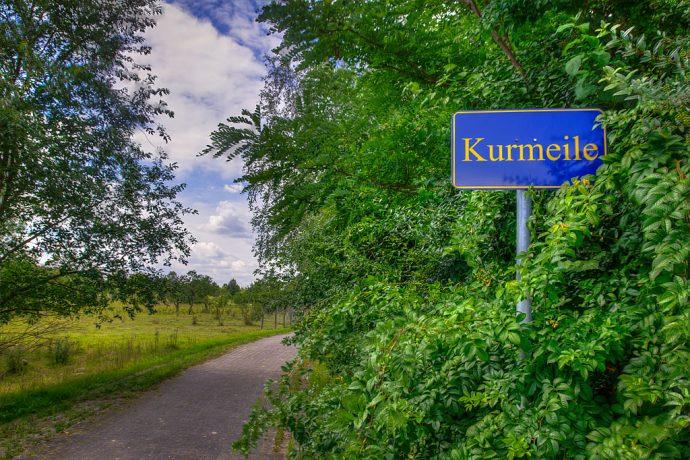 Start der Kurmeile an der NaturThermeTemplin (Foto: templiner.de)