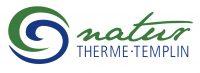 NaturThermeTemplin Logo